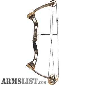 Armslist for sale fred bear bow