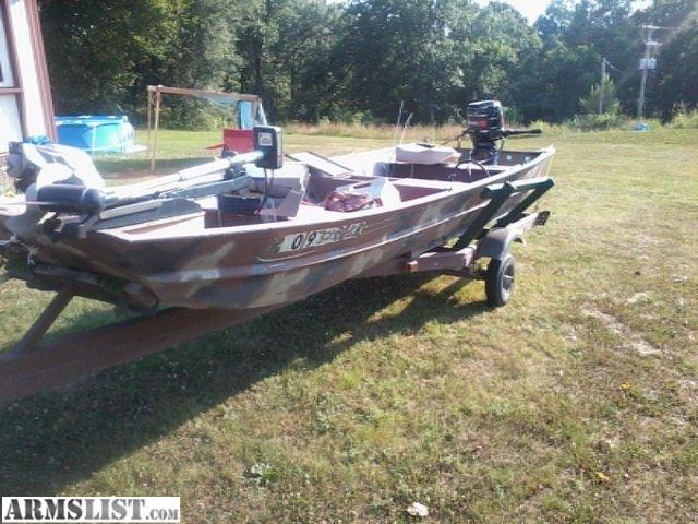 Small wooden power boats, flat bottom boat for sale