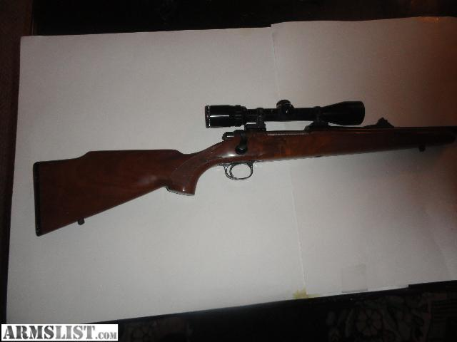 30 OT 6 Rifle_ Price http://www.armslist.com/posts/165804/montgomery-alabama-rifles-for-sale--30-6-remington-700-with-scope