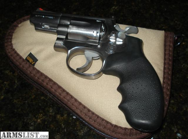 357 S&W Model 66 Price http://www.armslist.com/posts/172817/oklahoma-city-oklahoma-handguns-for-sale--s-w-66-2--357-smith---wesson