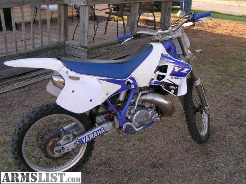 1994 Yz 250 Pictures to Pin on Pinterest PinsDaddy