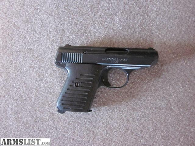 small 22 cal pocket pistols for sale
