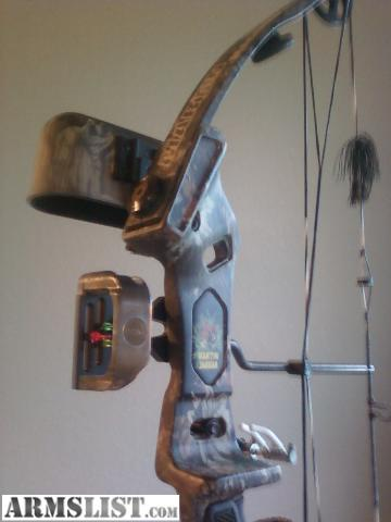 armslist for sale trade martin jaguar compound bow. Cars Review. Best American Auto & Cars Review
