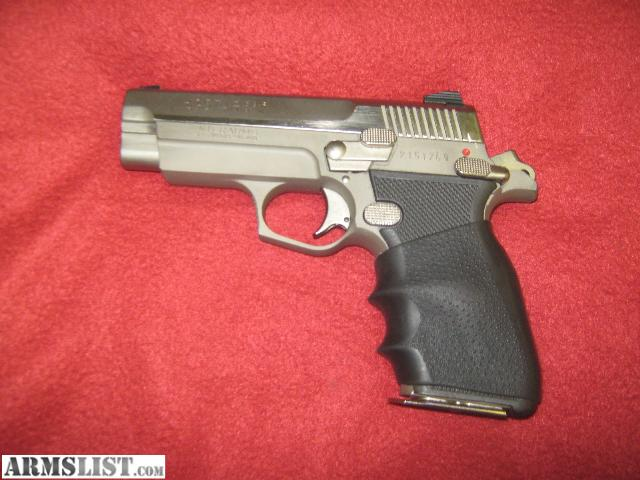 Firestar Plus 9Mm Review http://www.armslist.com/posts/202629/indiana-handguns-for-sale--firestar-plus-9mm-double-stack-ss