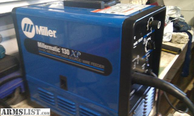 Miller 130 xp for sale autos post - Webaccess leroymerlin fr ...