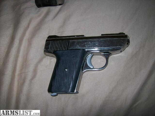 Cobra 380 Pistol http://www.armslist.com/posts/219213/jonesboro-arkansas-handguns-for-sale-trade--cobra--380-pistol
