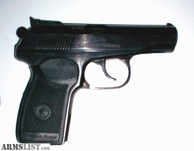 Makarov For Sale http://hawaiidermatology.com/armslist/armslist-for-sale-russian-makarov.htm