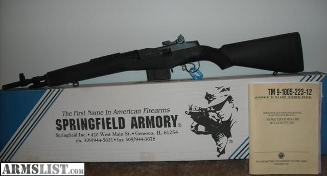 Armslist on Facebook Armslist Twitter Page Armslist on Google+