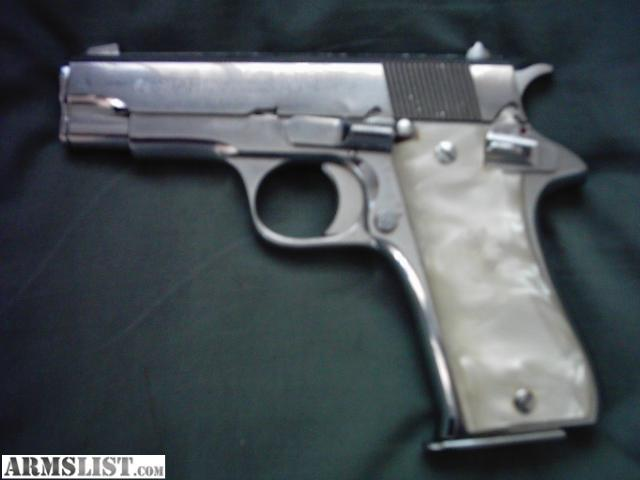 22 Pearl Handle Gun http://www.armslist.com/posts/242082/reno-nevada-handguns-for-sale--interarms-star-bm-9mm-semi-auto---pearl-handle---silver-plated-rare-