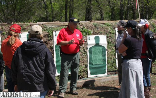 Oklahoma Concealed Carry Class http://www.armslist.com/posts/282255/tulsa-oklahoma-services-for-sale--oklahoma-concealed-carry-classes