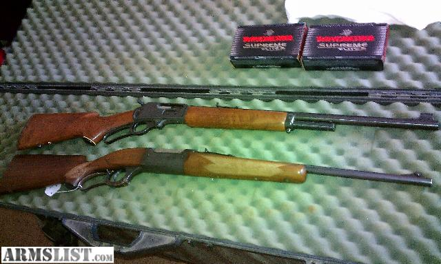 Savage 250 3000 Model 99 http://www.armslist.com/posts/284046/oklahoma-city-oklahoma-rifles-for-sale--1937-model-99-savage--250-3000