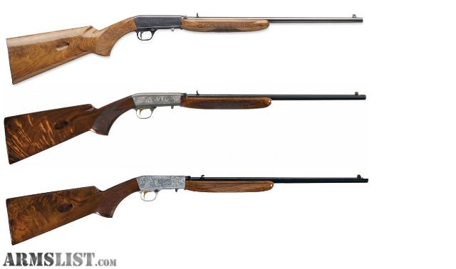 Browning rifle coupons