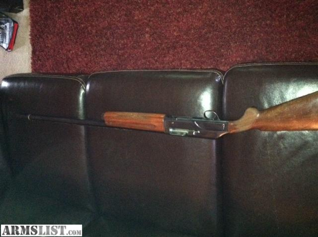 Breda Brescia 710 http://www.armslist.com/posts/289537/denver-colorado-shotguns-for-sale--12-gauge-breda-brescia