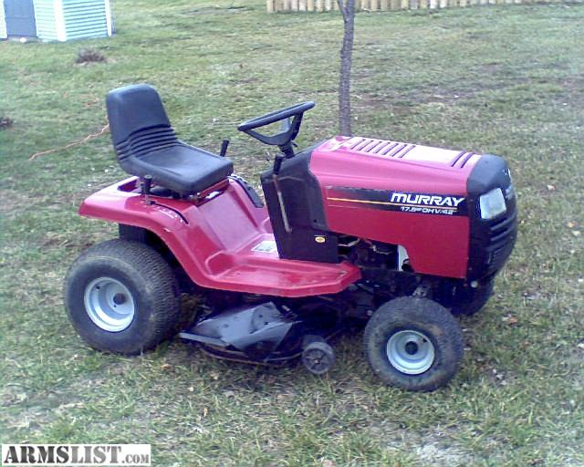 Murray Riding Lawn Mower Parts : Kohler mower engine parts free image for