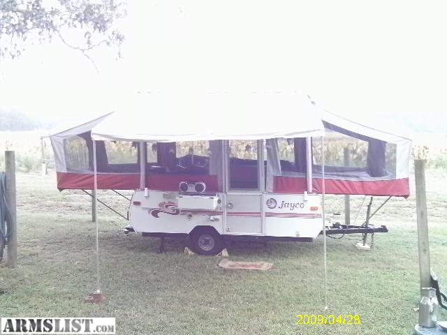 Fantastic  Jayco Camper Jayco Pop Up Canvas Replacement Covers For Pop Up Campers
