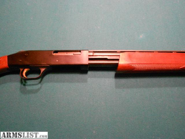 410 Pump Shotgun http://www.armslist.com/posts/303953/phenix-city-alabama-shotguns-for-sale--410-pump-shotgun