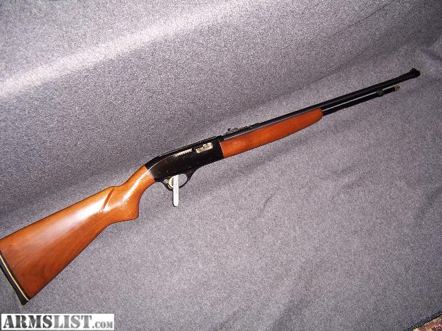 colt22 rifle submited images