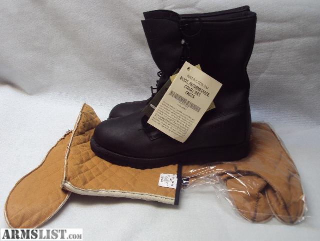 Compare Prices on Boots Belleville- Online Shopping/Buy Low Price