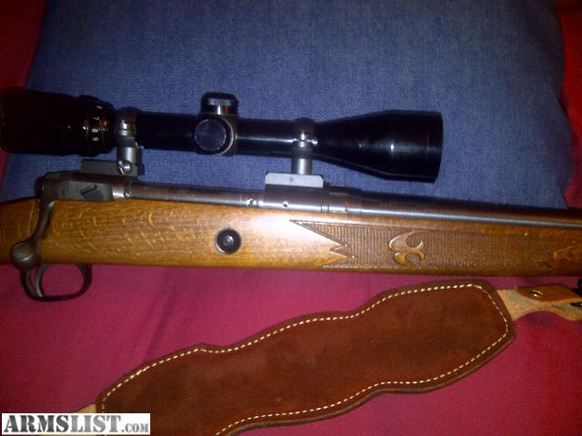 Savage Model 111 Lightweight Hunter http://www.armslist.com/posts/324180/montgomery-alabama-rifles-for-sale-trade--savage-111-lightweight-hunter-trade-for-pistol