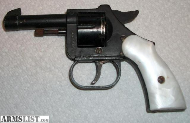 Armslist For Sale Imperial Metal Products 22 Short