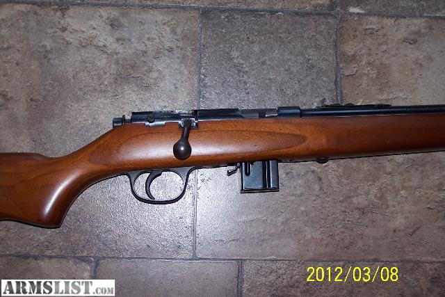 Colorado rifles for sale trade marlin 925m bolt action 22 mag