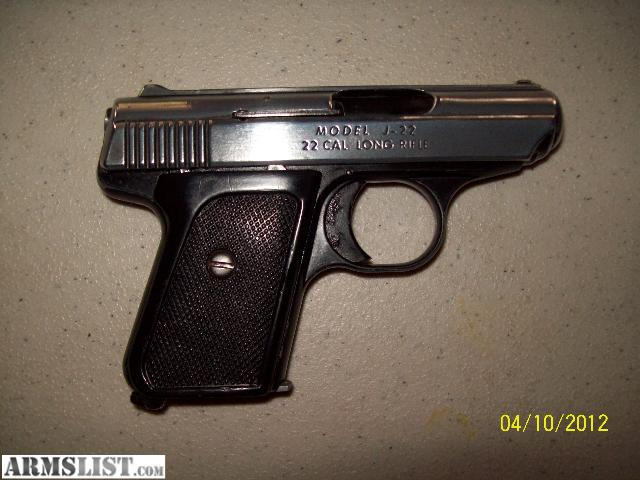 Image gallery of 22 cal pistols for sale under 100 dollars