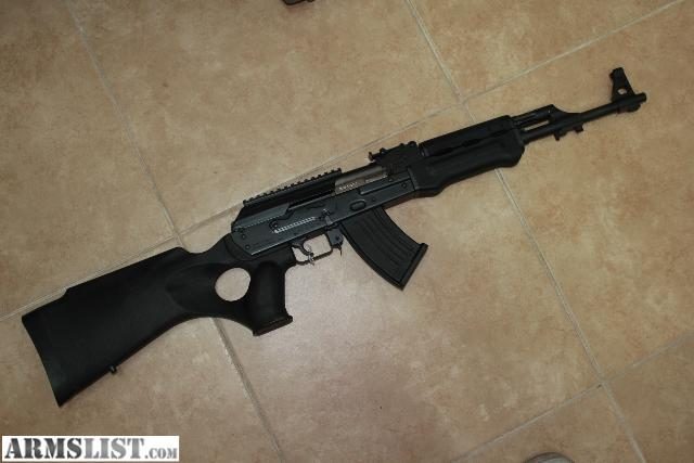 365373_01_zastava_ak_47_with_stainless_b