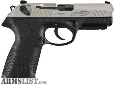368175_01_new_beretta_px4_stainless_9mm__640.jpg