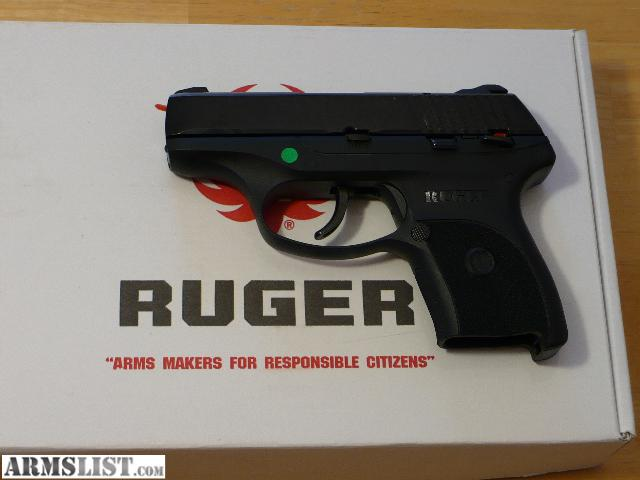 Ruger LC9 Gold http://www.armslist.com/posts/389101/ohio-handguns-for-sale-trade--ruger-lc9-brand-new-in-stock