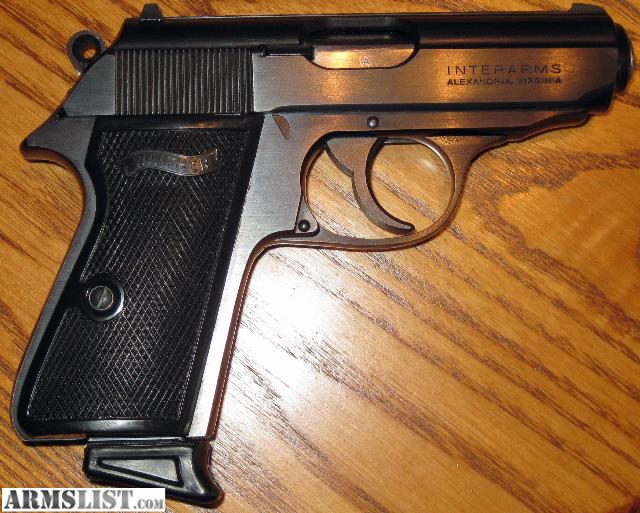 ppk s walther owner manual silverwing novel study guide pdf rh tracealike stream Bersa Thunder 380 Walther Pistols