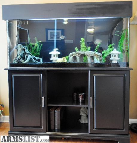Fish tank stand for sale download for sale 55 gallon for 55 gallon fish tank for sale