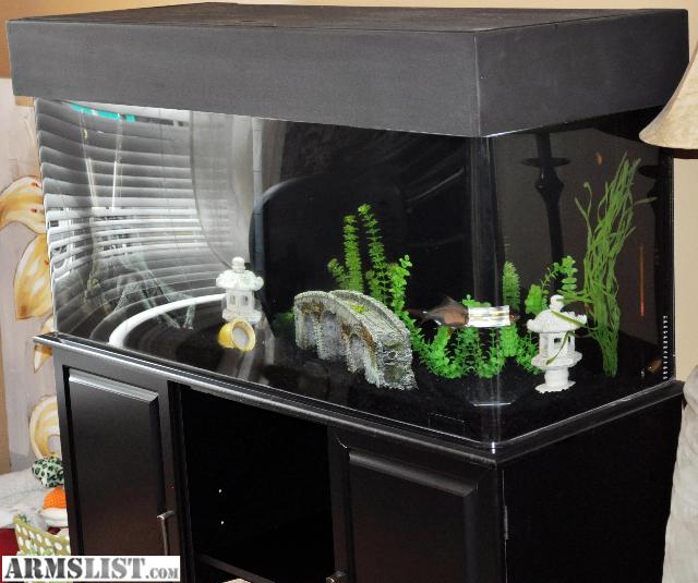 fish tank stand used for sale fish tank with stand for