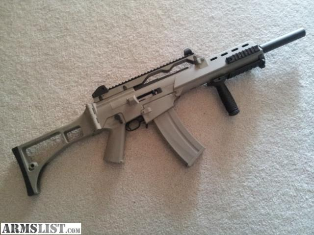 Promag Archangel Conversion Stock For The Ruger 10 22 – Fondos de