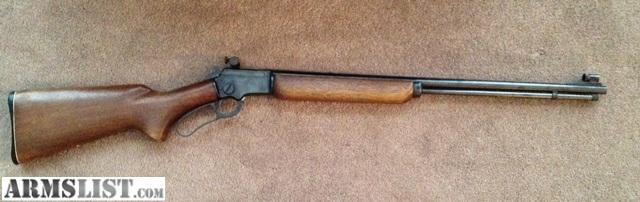dating a marlin 336 rifle Dc firearms and ammo dating marlin 30-30 elk loads, 35 remington, marlen 35remingtion, marlin 336 what model is a marlin lever action rifle.