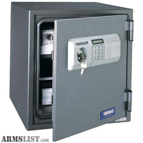 brinks bhs 4000a installation manual