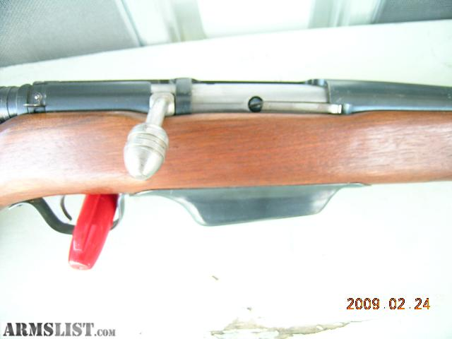how to clean old shotgun