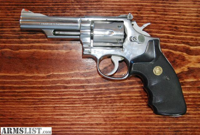 357 S&W Model 66 Price http://www.armslist.com/posts/424343/fayetteville-arkansas-handguns-for-sale--s---w-model-66-357-mag-4--barrel