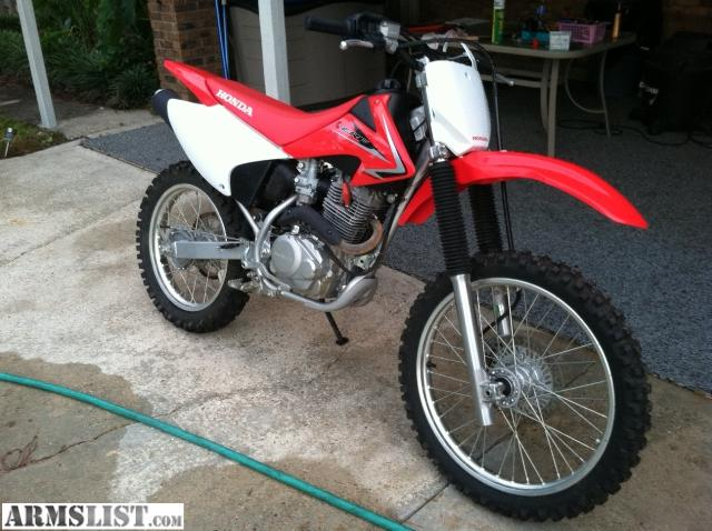 Dirt Bikes For Sale Jackson Ms Nice Guns No cheap stuff