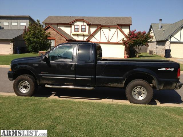 vehicles for sale trade 7 3 ford f 250 diesel truck lifted all black. Cars Review. Best American Auto & Cars Review