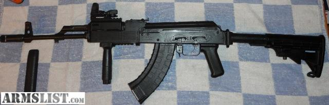 455828 01 tactical ak 47 550 or best off 640