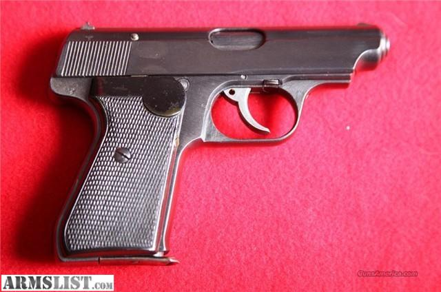 Sauer 38H for Sale http://www.armslist.com/posts/456195/harrisburg-pennsylvania-handguns-for-sale--sauer-38h---nazi-marked---rig