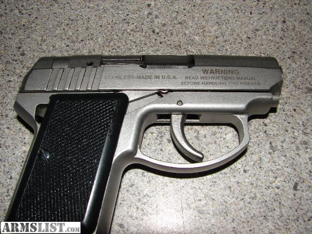 AMT _380 9Mm Kurz Manual http://www.armslist.com/posts/459564/tampa-handguns-for-sale-trade--amt-380-9mm-kurz-backup