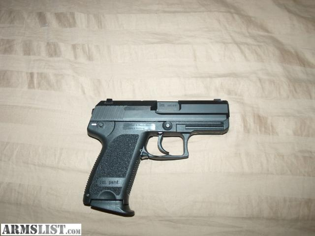 Beretta 9mm Single Stack Most Single Stack 9mm Pistols