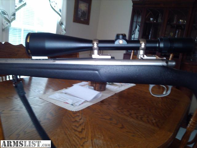 ARMSLIST For Sale 221 fireball