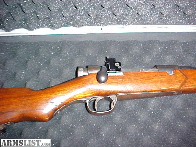 Arisaka 7 7 Rifle http://armslist.com/posts/467422/greensboro-north-carolina-rifles-for-sale--arisaka-7-7-mm-rifle