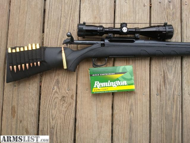 For Sale/Trade: remington 770 300 win mag for sale or trade