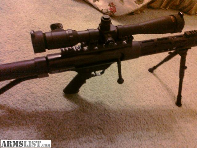 State Arms 50 BMG http://www.armslist.com/posts/477954/charlotte-north-carolina-rifles-for-sale--patriot-arms--50bmg