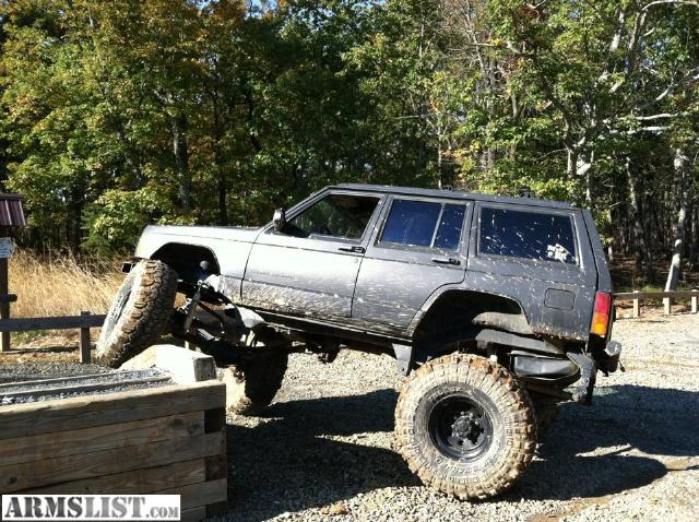 charlotte north carolina vehicles for sale trade lifted jeep cherokee. Cars Review. Best American Auto & Cars Review