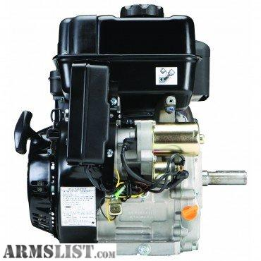 491623_02_predator_14_hp_420cc_ohv_horiz_640 duck hunting chat \u2022 kill switch on a predator 420cc harbor frieght Predator 22Hp Engine Wiring Diagram at aneh.co
