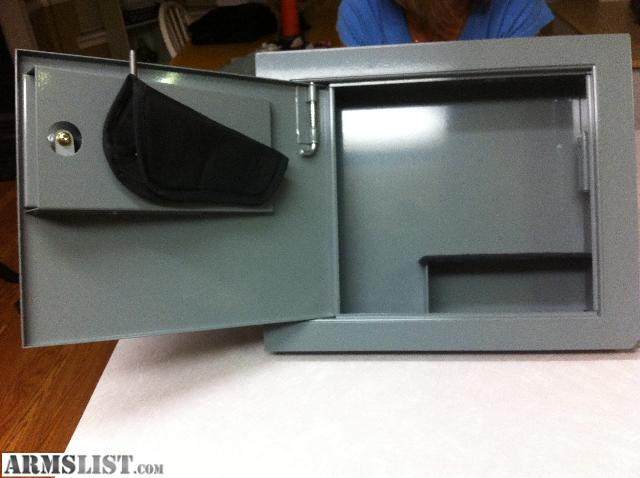 Armslist For Sale Hidden Wall Gun Safe